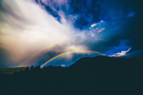 cloudsrainbow-abigail-keenan